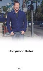 Hollywood Rulesen streaming