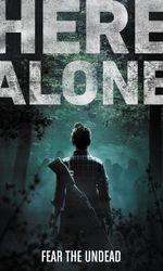 Here Aloneen streaming