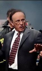 Rudy: The Rudy Giuliani Storyen streaming