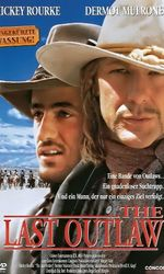 The Last Outlawen streaming