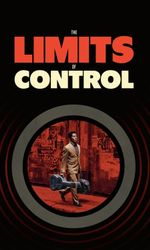 The Limits of Controlen streaming