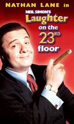 Laughter on the 23rd Flooren streaming