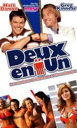 Deux en unen streaming