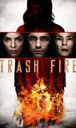 Trash Fireen streaming