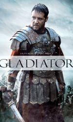 Gladiatoren streaming