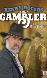 Kenny Rogers as The Gambleren streaming