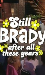 The Brady Bunch 35th Anniversary Reunion Special: Still Brady After All These Yearsen streaming