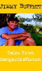 Jimmy Buffett: Tales from MargaritaVisionen streaming