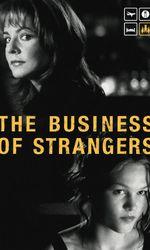 The Business of Strangersen streaming