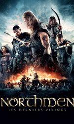 Northmen : Les Derniers Vikingsen streaming