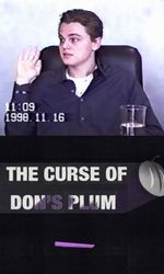 The Curse of Don's Plumen streaming