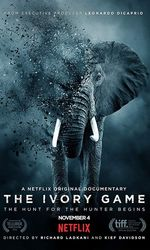 The Ivory Gameen streaming