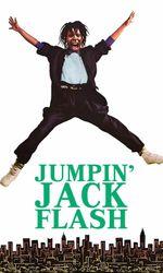 Jumpin' Jack Flashen streaming