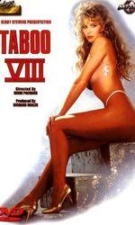 Taboo VIIIen streaming