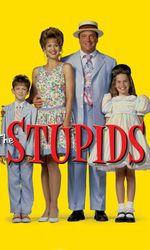 The Stupidsen streaming
