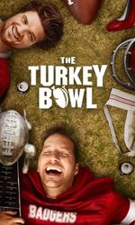 The Turkey Bowlen streaming