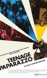 Teenage Paparazzoen streaming