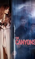 The Canyonsen streaming