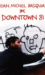 Downtown 81en streaming