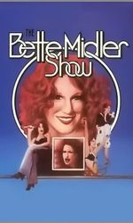 The Bette Midler Show: The Depression Touren streaming