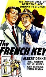 The French Keyen streaming