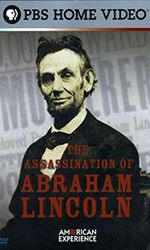 The Assassination of Abraham Lincolnen streaming