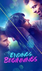 Endings, Beginningsen streaming