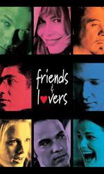 Friends & Loversen streaming