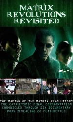 The Matrix Revolutions Revisiteden streaming