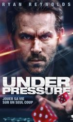 Under Pressureen streaming