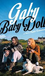 Gaby Baby Dollen streaming