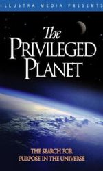 The Privileged Planeten streaming