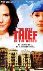 The Best Thief In The Worlden streaming