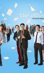 The Office Retrospectiveen streaming
