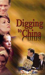 Digging to Chinaen streaming