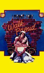 Walk Prouden streaming