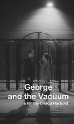 George and the Vacuumen streaming