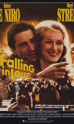 Falling in Loveen streaming