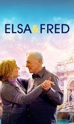 Elsa & Freden streaming