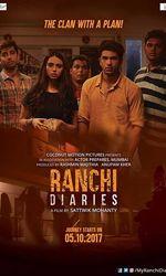 Ranchi Diariesen streaming