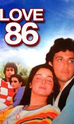 Love 86en streaming