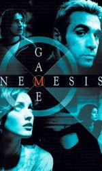 Nemesis Gameen streaming