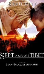 Sept ans au Tibeten streaming