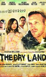 The Dry Landen streaming