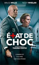 Trauma Centeren streaming