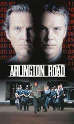 Arlington Roaden streaming