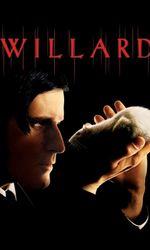 Willarden streaming