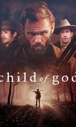 Child of Goden streaming