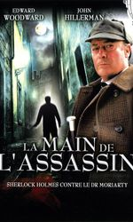 Sherlock Holmes et la main de l'assassinen streaming