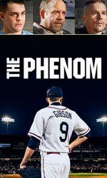 The Phenomen streaming